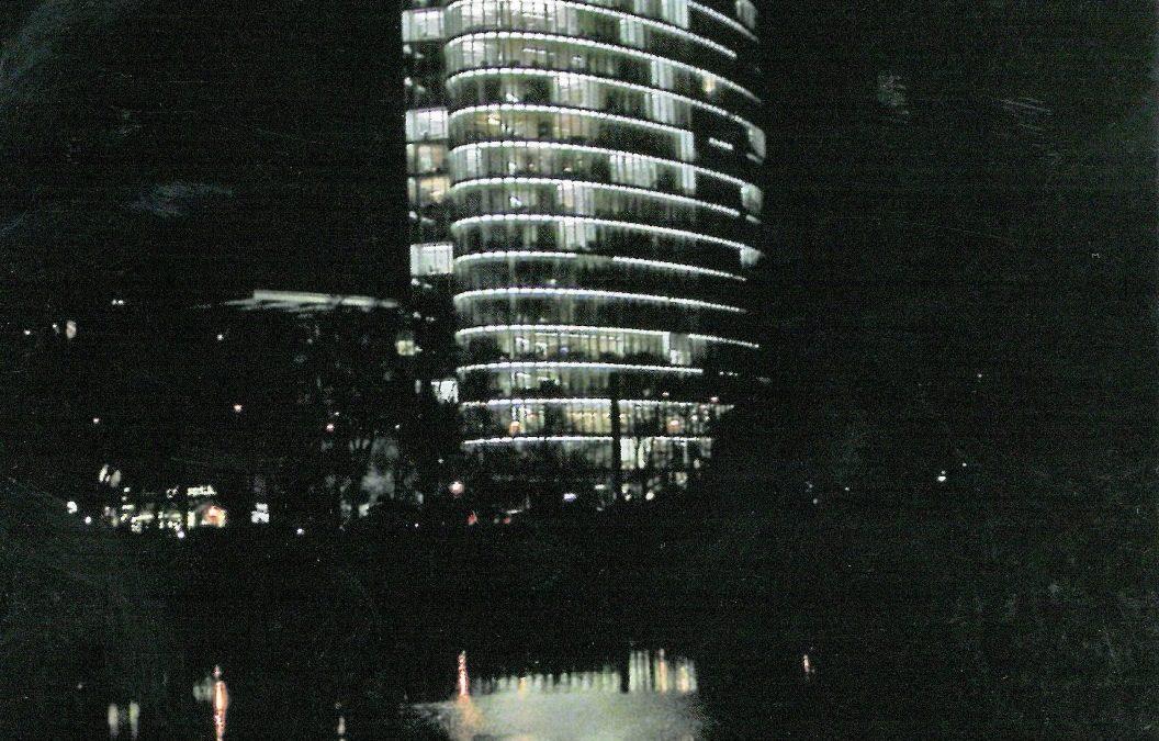 GAP 15 Düsseldorf