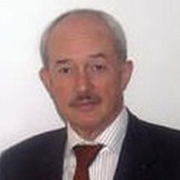 Prof. Klingsch